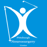 cropped-Pittsburgh-Neurosurgery-Center.png